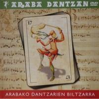 Araba Dantzan 17