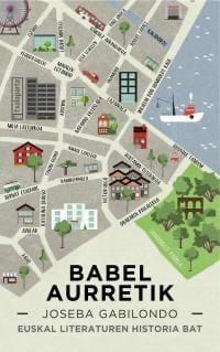 Babel aurretik