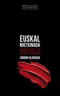 Euskal matxinada