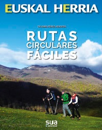 Rutas circulares fáciles