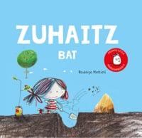 Zuhaitz bat