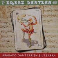 Araba Dantzan 16