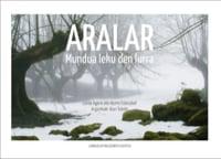 Aralar