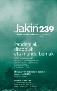 Jakin 239
