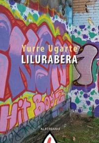 Lilurabera
