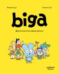 Biga 1