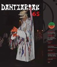 Dantzariak 65