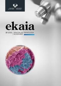 Ekaia 37