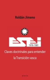 ESEI 1976-1981