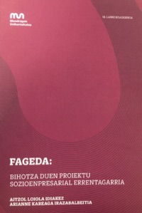 FAGEDA