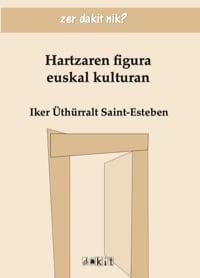 Hartzaren figura euskal kulturan