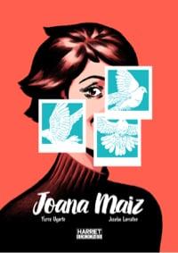 Joana Maiz