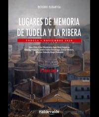 Lugares de memoria de Tudela y la ribera