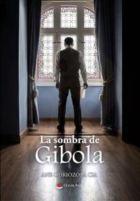 La sombra de Gibola