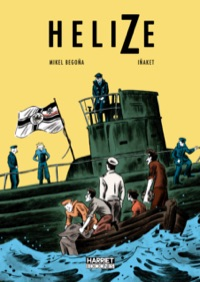 Helize