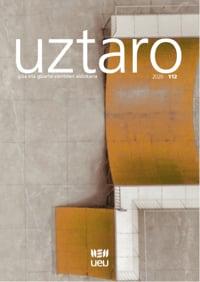 Uztaro 112