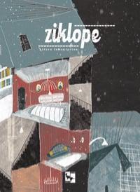 Ziklope