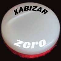 Xabizar - zero