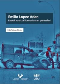 Emilio Lopez Adan