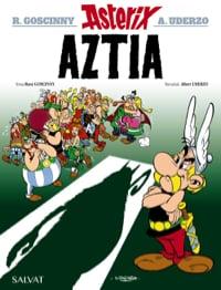 Aztia