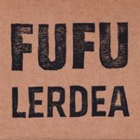 Lerdea