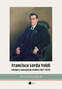 Francisco Lorda Yoldi