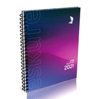 Urte agenda 2021