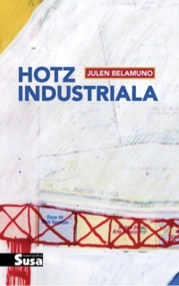 Hotz industriala