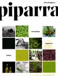 Piparra