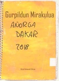 Gurpildun Mirakulua