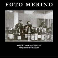 Foto Merino