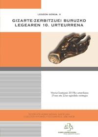 Gizarte Zerbitzuei buruzko Legearen 10. urteurrena